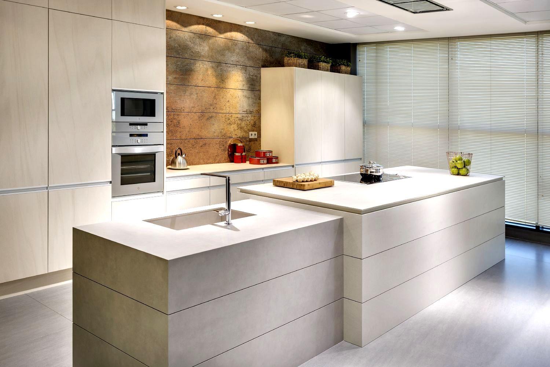 paneles para cubrir azulejos cocina excellent cocinacon On cubrir azulejos de cocina